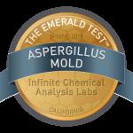 Aspergillus-InfiniteChemical