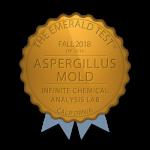 ET_Aspergillus_InfiniteChem_Fall2018x
