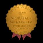 ET_Micro2_InfiniteChem_Fall2018x