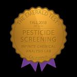 ET_Pesticide_InfiniteChem_Fall2018x