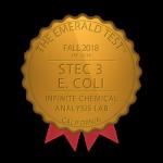 ET_STEC3_InfiniteChem_Fall2018x