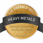 HeavyMetals-InfiniteChemical