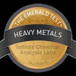 HeavyMetals-InfiniteChemical