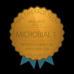 InfiniteChemicalAnalysisLab_Microbial1-700x700