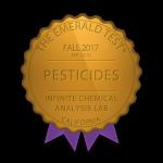 InfiniteChemicalAnalysisLab_Pesticides-700x700