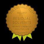 InfiniteChemicalAnalysisLab_ResidualSolvents-700x700