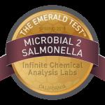 Micro2-InfiniteChemical