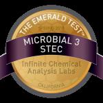 Micro3-InfiniteChemical