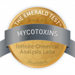 Mycotoxins-InfiniteChemical