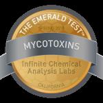 Mycotoxins-InfiniteChemical