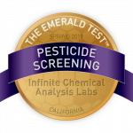 PesticideScreen-InfiniteChemical