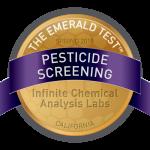 PesticideScreen-InfiniteChemical