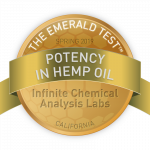 Potency-HempOil-InfiniteChemical