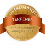 Terpenes-InfiniteChemical