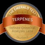 Terpenes-InfiniteChemical