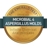 ESC Micro4-Spring2020-InfiniteChemical