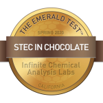 ESC STEC_Choc-Spring2020-InfiniteChemical