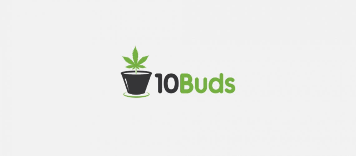 10_buds_ical