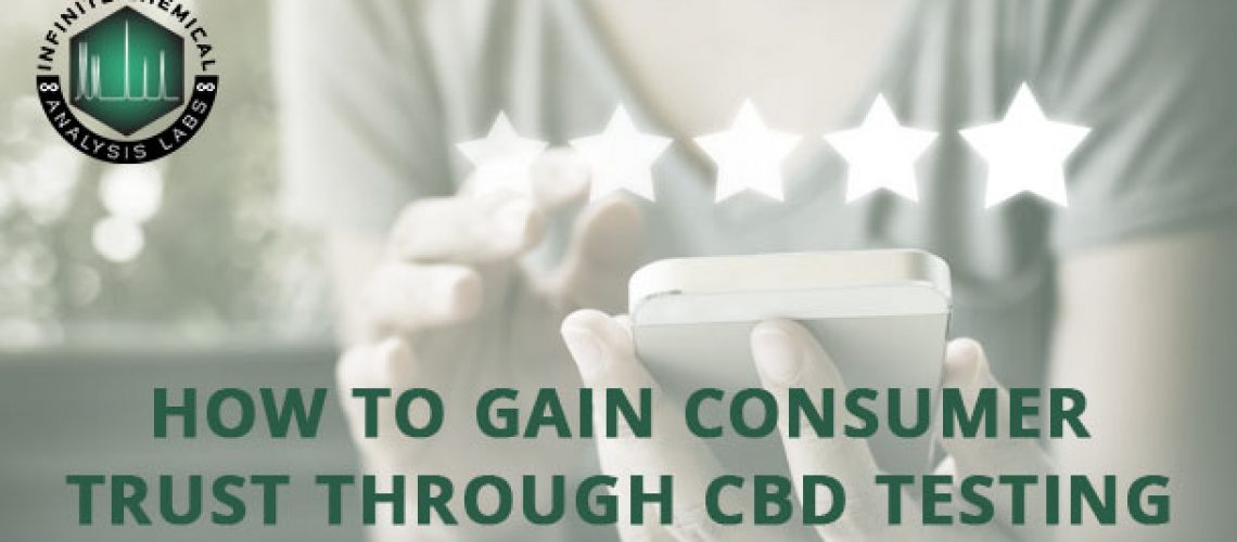 Consumer-Trust-Blog