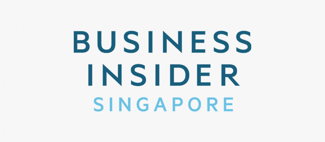 bi_singapore