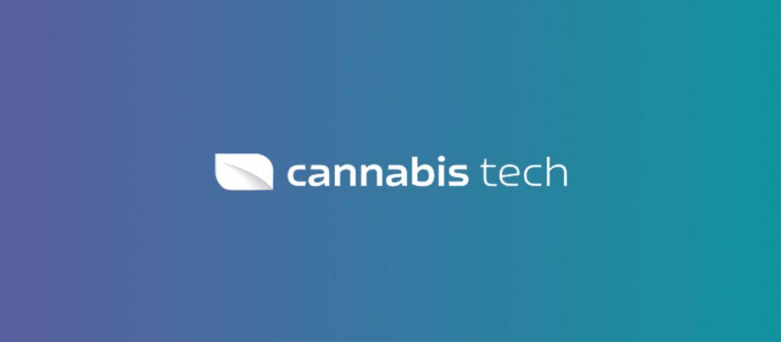 cannabis_tech