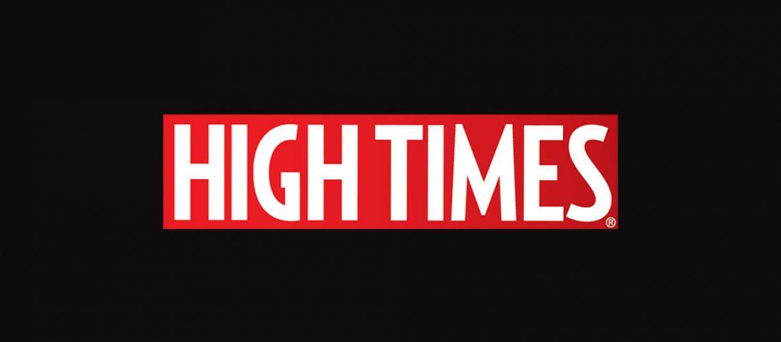 high_times_ical2