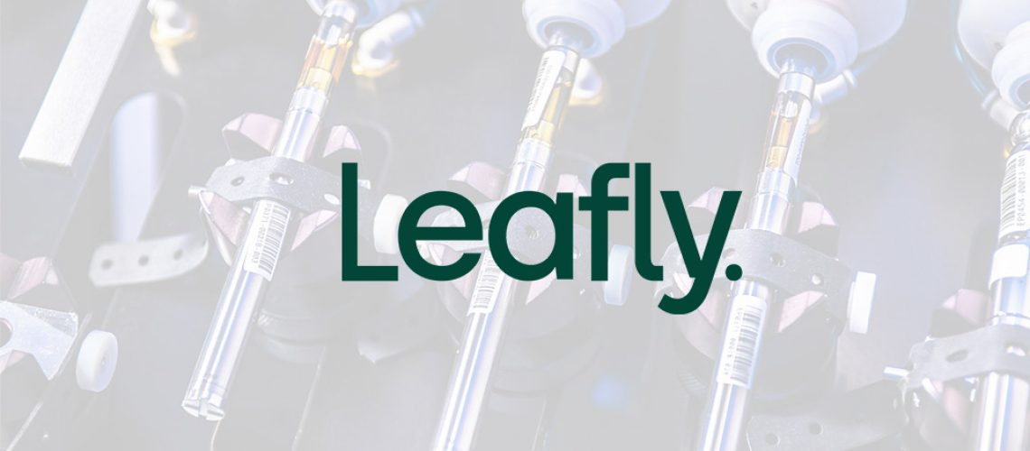 leafly_feat_image