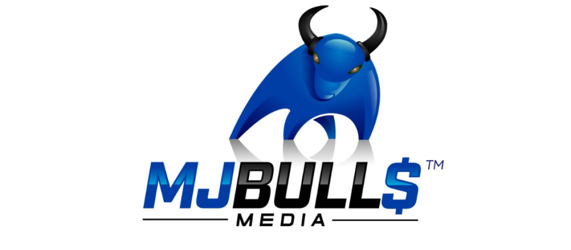 mj bulls website banner
