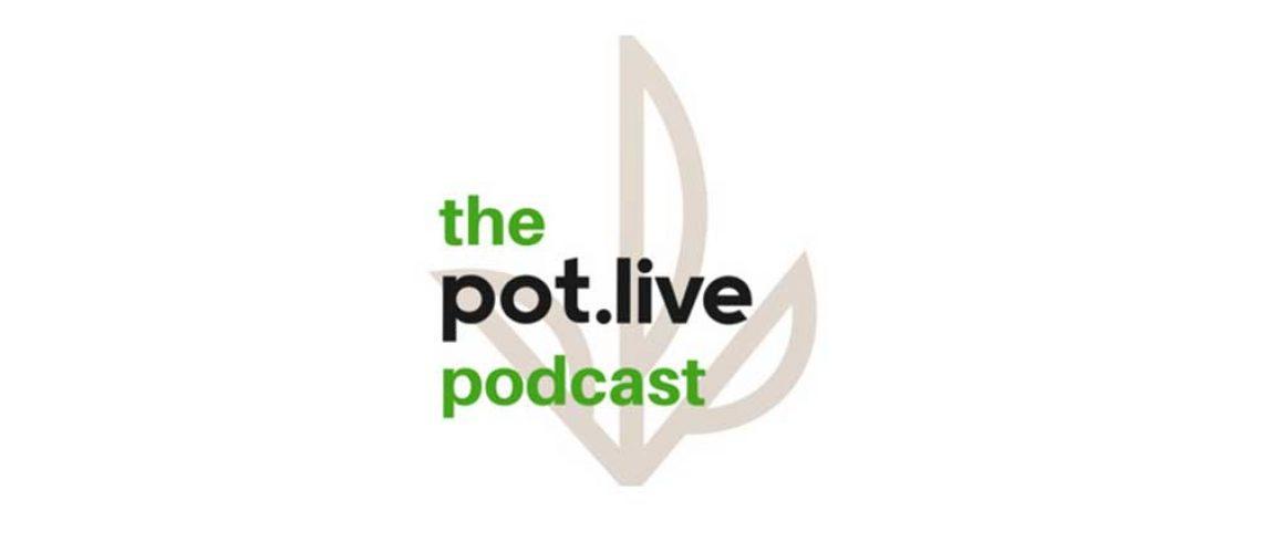 pot.live_feat